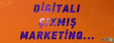 17-ci-yazi-Digitali-chixmish-marketinq_cover