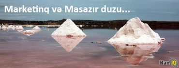 22-ci yazi - Marketinq ve Masazir duzu---cover
